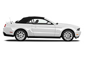 MST 01 IZ0021 01