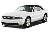 MST 01 IZ0024 01