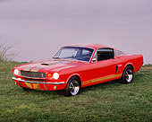 MST 01 RK0088 07