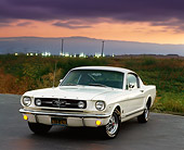 MST 01 RK0120 01