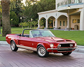 MST 01 RK0274 02