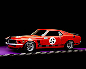 MST 01 RK0606 02