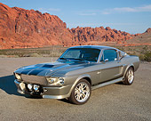 MST 01 RK0631 01