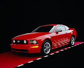MST 01 RK0819 06