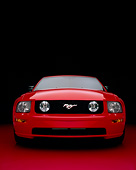 MST 01 RK0822 19
