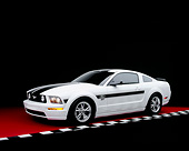 MST 01 RK0866 02