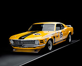 MST 01 RK0893 05