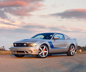 MST 01 RK1121 01