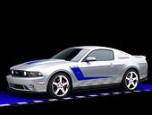 MST 01 RK1125 01