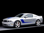 MST 01 RK1126 01