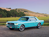 MST 01 RK1134 01