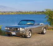 MST 01 RK1135 01