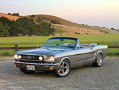MST 01 RK1139 01