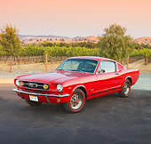 MST 01 RK1143 01