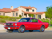 MST 01 RK1149 01