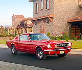 MST 01 RK1151 01