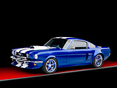 MST 01 RK1155 01