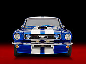 MST 01 RK1157 01