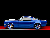 MST 01 RK1158 01