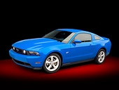 MST 01 RK1165 01