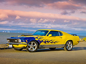 MST 01 RK1168 01
