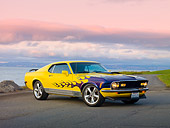 MST 01 RK1170 01