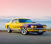 MST 01 RK1171 01