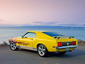 MST 01 RK1172 01