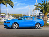 MST 01 RK1175 01