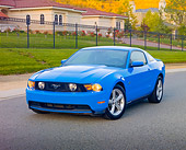 MST 01 RK1177 01
