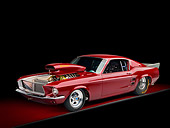 MST 01 RK1187 01