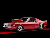 MST 01 RK1188 01