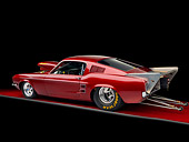 MST 01 RK1190 01