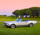 MST 01 RK1201 01