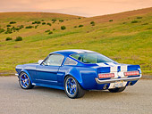 MST 01 RK1207 01