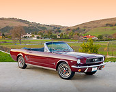 MST 01 RK1209 01