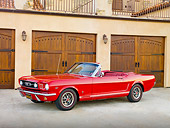 MST 01 RK1212 01