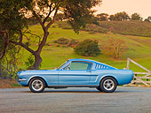 MST 01 RK1217 01