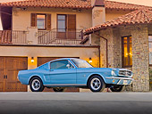 MST 01 RK1218 01