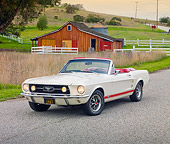 MST 01 RK1223 01