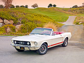 MST 01 RK1227 01