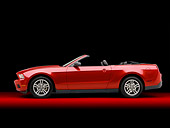 MST 01 RK1233 01