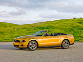 MST 01 RK1236 01
