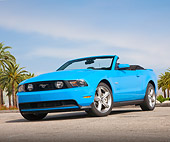 MST 01 RK1239 01
