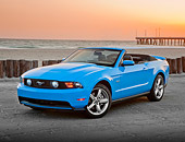 MST 01 RK1241 01