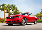 MST 01 RK1242 01