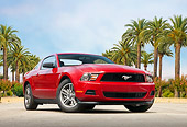 MST 01 RK1244 01