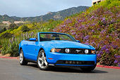 MST 01 RK1247 01