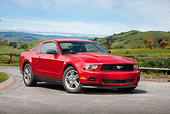 MST 01 RK1250 01