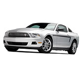 MST 01 RK1253 01